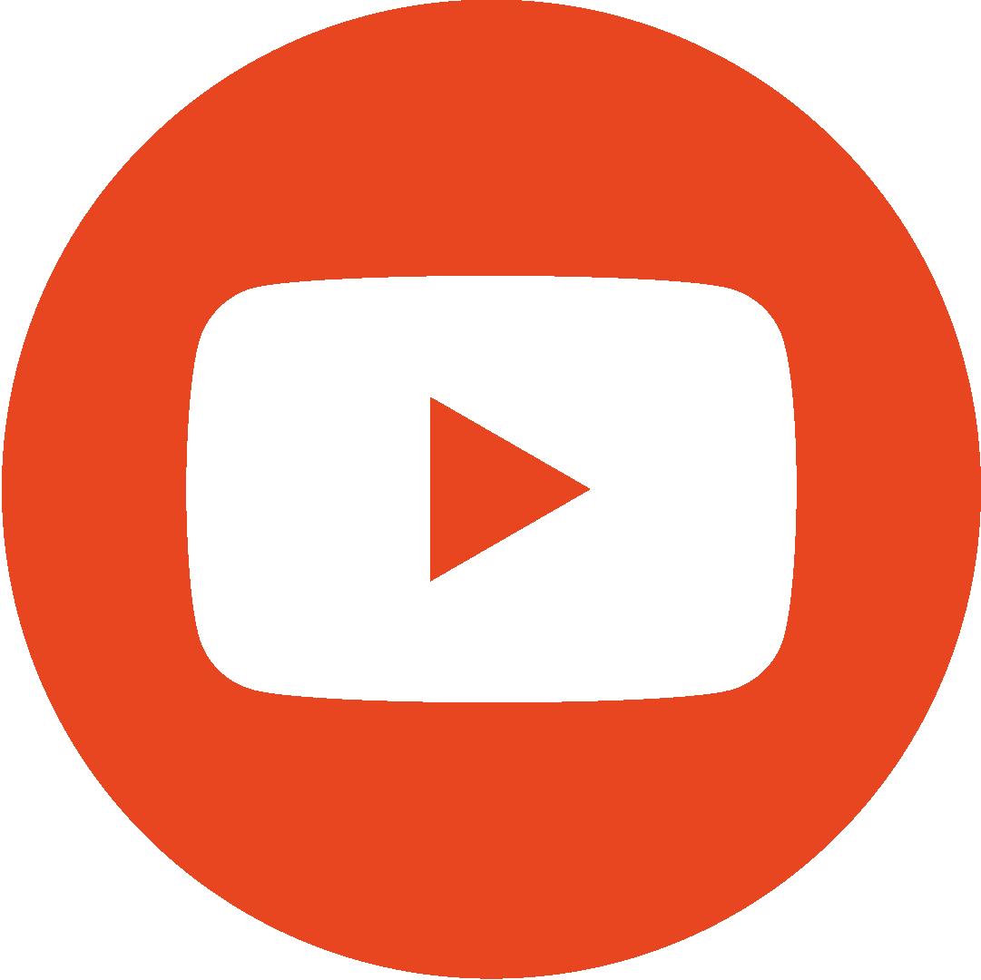 Zeichenwerk auf Youtube